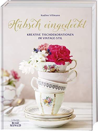hubsch-eingedeckt-kreative-tischdekorationen-im-vintage-stil