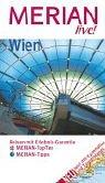 Merian live!, Wien by Christian Eder