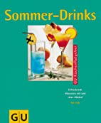 Sommer-Drinks by Tim Cole