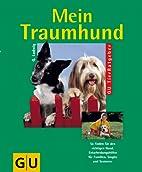 Mein Traumhund by Gerd Ludwig