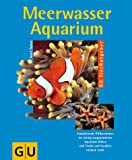 Tunze, Axel: Meerwasseraquarium.