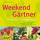 Weekend Gärtner (Altproduktion Garten) by…