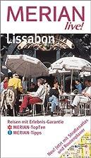 Lissabon by Harald Klöcker