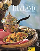 Thailand (Cookery Around the World) by…
