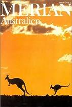 Merian 1995 48/09 - Australien