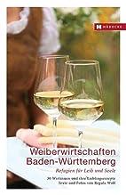 Weiberwirtschaften Baden-Württemberg:…