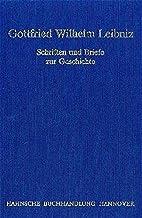 Schriften und Briefe zur Geschichte by…