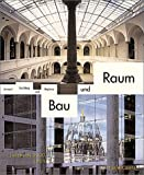 [???]: Bau Und Raum 2000 2001 Jarbuch/Building and Regions Annual
