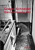 Bronfen, Elisabeth: Gregor Schneider: Venice Biennale 2001