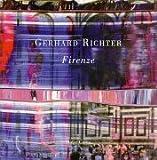 Gerhard Richter: Firenze.