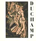 Dieter Daniels: Marcel Duchamp