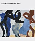 Soutter, Louis: Louis Soutter 1871 - 1942. ( In deutscher Sprache).