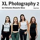 Xl Photography 2 by Jean-Christophe Ammann