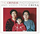 Van Tuyl, Gijs: The Chinese: Photography And Video From China
