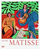 Zweite, Armin: Henri Matisse : Figure Color Space