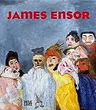 Heusinger von Waldegg, Joachim: James Ensor