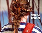 Sabine Dehnel: Sabine Dehnel