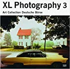 XL Photography 3: Art Collection Deutsche…
