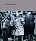 Elger, Dietmar: Gerhard Richter: Catalogue Raisonné, Volume 1: Nos. 1-198, 1962-1968