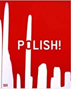 Polish! by David Elliot