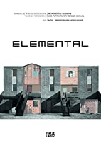 Elemental: Incremental Housing and…