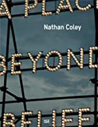 Nathan Coley by Nathan Coley