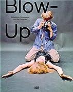 Blow-Up: Antonioni's Classic Film and…