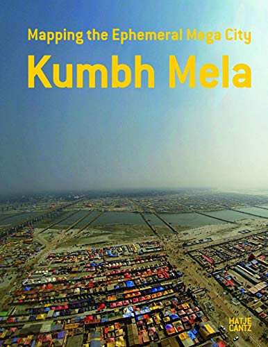 kumbh-mela-mapping-the-ephemeral-mega-city