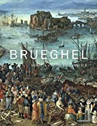 Brueghel: Gemälde von Jan Brueghel…