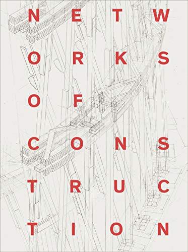 networks-of-construction-vladimir-shukhov