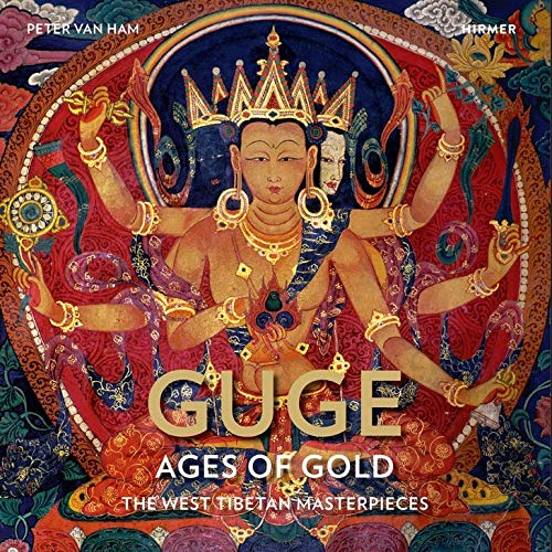 guge-ages-of-gold-the-west-tibetan-masterpieces