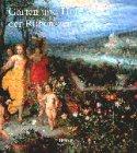 Gärten und Höfe der Rubenszeit im Spiegel…