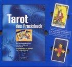 Tarot, das Praxisbuch, m.…
