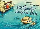 Wie Großvater schwimmen lernte by…