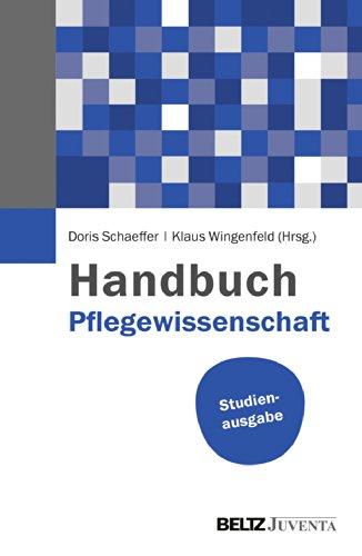 handbuch-pflegewissenschaft-studienausgabe