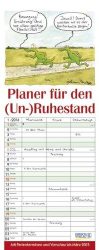 planer-fur-den-un-ruhestand-2014-mit-3-spalten-mit-ferienterminen