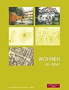 Wohnen im Alter by Wüstenrot Stiftung