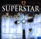 Webber, Andrew Lloyd: Jesus Christ Superstar, 1 Audio-CD