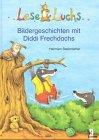 Bildergeschichten mit Diddi Frechdachs by…