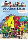 Lesepiraten-Abc-Geschichten by Ulli Schubert