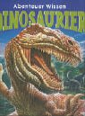 Dinosaurier by Adrian Chesterman