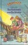 Das Geheimnis vom Dachboden by Katharina…