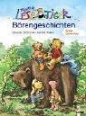 Kleine Lesetiger-Bärengeschichten by…