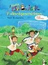 Kleine Lesetiger-Fußballgeschichten by…