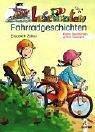 Lesepiraten-Fahrradgeschichten by Elisabeth…