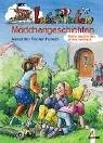 Lesepiraten-Mädchengeschichten by Alexandra…