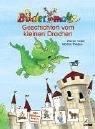 Bildermaus-Geschichten vom kleinen Drachen…