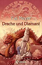 Drache und Diamant - Das Wolkenvolk 3 by Kai&hellip;