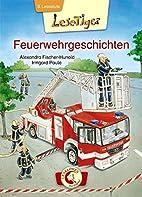Lesetiger - Feuerwehrgeschichten by…