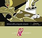 Just 4 Women 3 - Beziehungskisten / CD .…
